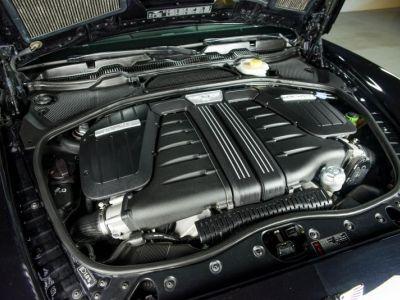 Bentley Continental GT II SPEED 6.0 W12 625 - <small></small> 97.900 € <small>TTC</small> - #15