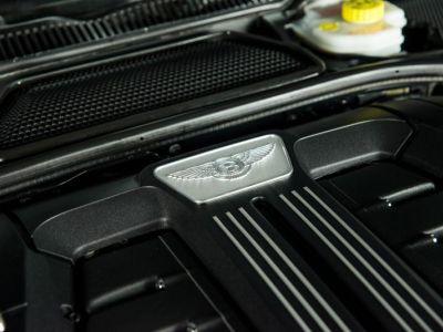 Bentley Continental GT II SPEED 6.0 W12 625 - <small></small> 97.900 € <small>TTC</small> - #16