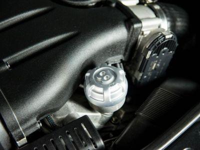 Bentley Continental GT II SPEED 6.0 W12 625 - <small></small> 97.900 € <small>TTC</small> - #18