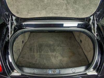 Bentley Continental GT II SPEED 6.0 W12 625 - <small></small> 97.900 € <small>TTC</small> - #19