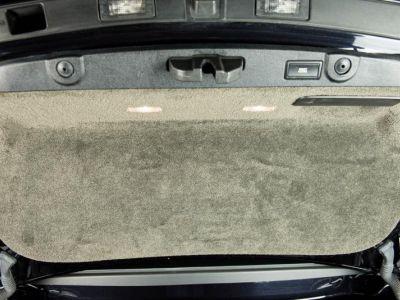 Bentley Continental GT II SPEED 6.0 W12 625 - <small></small> 97.900 € <small>TTC</small> - #20
