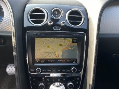 Bentley Continental GT Mulliner V8 4.0 Mansory - <small></small> 84.900 € <small>TTC</small> - #15