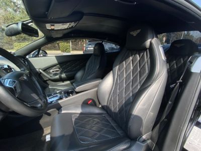 Bentley Continental GT Mulliner V8 4.0 Mansory - <small></small> 84.900 € <small>TTC</small> - #20