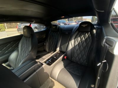 Bentley Continental GT Mulliner V8 4.0 Mansory - <small></small> 84.900 € <small>TTC</small> - #22