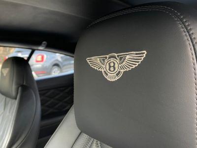 Bentley Continental GT Mulliner V8 4.0 Mansory - <small></small> 84.900 € <small>TTC</small> - #24