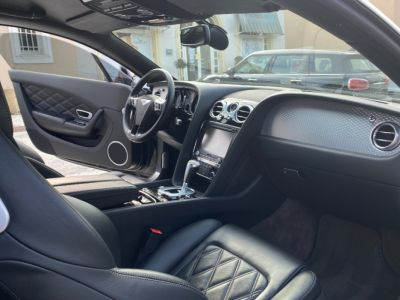 Bentley Continental GT Mulliner V8 4.0 Mansory - <small></small> 84.900 € <small>TTC</small> - #25