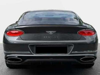 Bentley Continental GT NEW Continental GT Pack Carbone - <small></small> 239.900 € <small>TTC</small>