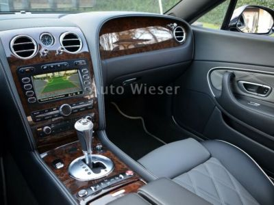Bentley Continental GT Series 51 So!Close - <small></small> 70.000 € <small>TTC</small>