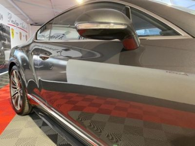 Bentley Continental GT Speed 635 cv Phase II 1er Main Francaise - <small></small> 110.000 € <small>TTC</small> - #7