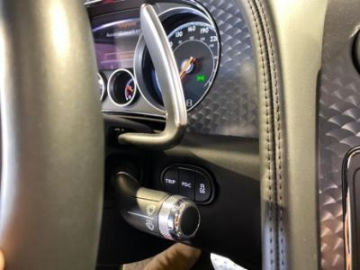 Bentley Continental GT Speed 635 cv Phase II 1er Main Francaise - <small></small> 110.000 € <small>TTC</small> - #19