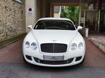 Bentley Continental GT Speed BENTLEY CONTINENTAL GT COUPE 6.0 W12 BI-TURBO 610 GT SPEED - <small></small> 69.999 € <small></small> - #3