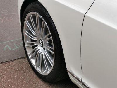 Bentley Continental GT Speed BENTLEY CONTINENTAL GT COUPE 6.0 W12 BI-TURBO 610 GT SPEED - <small></small> 69.999 € <small></small> - #8