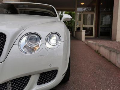 Bentley Continental GT Speed BENTLEY CONTINENTAL GT COUPE 6.0 W12 BI-TURBO 610 GT SPEED - <small></small> 69.999 € <small></small> - #9