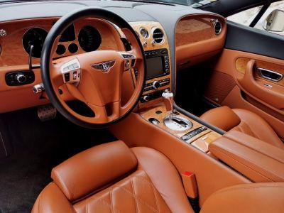 Bentley Continental GT Speed BENTLEY CONTINENTAL GT COUPE 6.0 W12 BI-TURBO 610 GT SPEED - <small></small> 69.999 € <small></small> - #10
