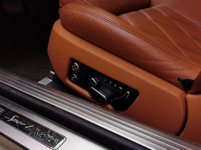 Bentley Continental GT Speed BENTLEY CONTINENTAL GT COUPE 6.0 W12 BI-TURBO 610 GT SPEED - <small></small> 69.999 € <small></small> - #12