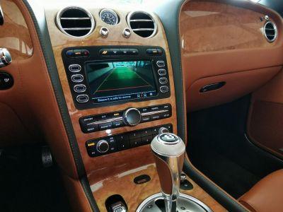 Bentley Continental GT Speed BENTLEY CONTINENTAL GT COUPE 6.0 W12 BI-TURBO 610 GT SPEED - <small></small> 69.999 € <small></small> - #13
