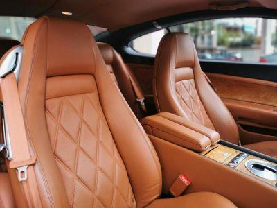Bentley Continental GT Speed BENTLEY CONTINENTAL GT COUPE 6.0 W12 BI-TURBO 610 GT SPEED - <small></small> 69.999 € <small></small> - #14
