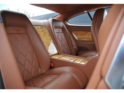 Bentley Continental GT Speed Continental GT Vitesse - <small></small> 58.000 € <small>TTC</small>