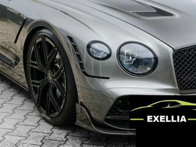 Bentley Continental GT V12 PACK EXCLUSIVE KEYVANI  - <small></small> 315.999 € <small>TTC</small>