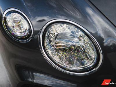 Bentley Continental GT V8 V8 - Mulliner - 22' - B&O - DYNAMIC RIDE - <small></small> 244.900 € <small>TTC</small> - #9
