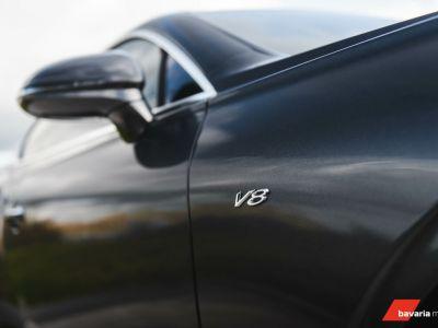 Bentley Continental GT V8 V8 - Mulliner - 22' - B&O - DYNAMIC RIDE - <small></small> 244.900 € <small>TTC</small> - #11