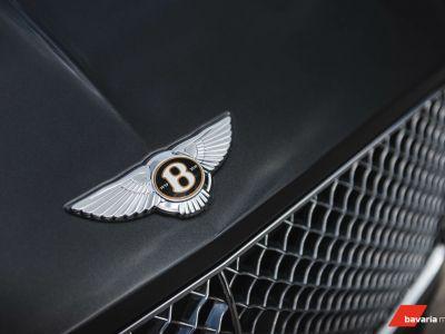 Bentley Continental GT V8 V8 - Mulliner - 22' - B&O - DYNAMIC RIDE - <small></small> 244.900 € <small>TTC</small> - #14