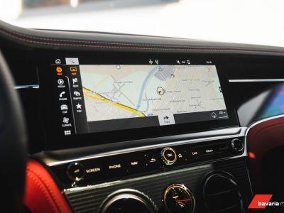 Bentley Continental GT V8 V8 - Mulliner - 22' - B&O - DYNAMIC RIDE - <small></small> 244.900 € <small>TTC</small> - #17