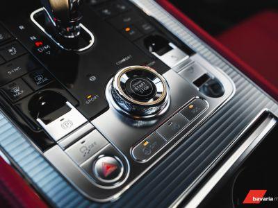 Bentley Continental GT V8 V8 - Mulliner - 22' - B&O - DYNAMIC RIDE - <small></small> 244.900 € <small>TTC</small> - #19