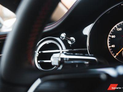 Bentley Continental GT V8 V8 - Mulliner - 22' - B&O - DYNAMIC RIDE - <small></small> 244.900 € <small>TTC</small> - #22