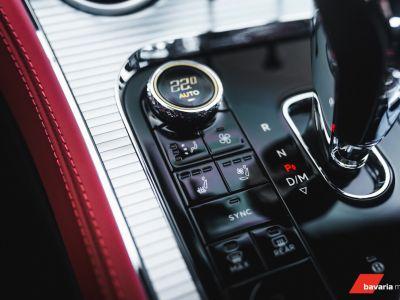 Bentley Continental GT V8 V8 - Mulliner - 22' - B&O - DYNAMIC RIDE - <small></small> 244.900 € <small>TTC</small> - #25