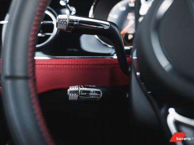Bentley Continental GT V8 V8 - Mulliner - 22' - B&O - DYNAMIC RIDE - <small></small> 244.900 € <small>TTC</small> - #27