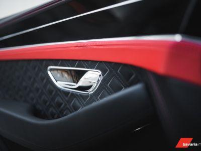 Bentley Continental GT V8 V8 - Mulliner - 22' - B&O - DYNAMIC RIDE - <small></small> 244.900 € <small>TTC</small> - #29