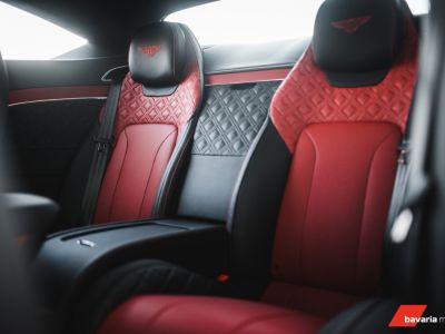 Bentley Continental GT V8 V8 - Mulliner - 22' - B&O - DYNAMIC RIDE - <small></small> 244.900 € <small>TTC</small> - #31