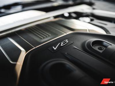 Bentley Continental GT V8 V8 - Mulliner - 22' - B&O - DYNAMIC RIDE - <small></small> 244.900 € <small>TTC</small> - #42