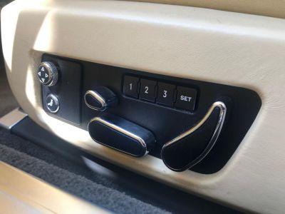 Bentley Continental GTC GT Cabriolet 6.0 W12 A - <small>A partir de </small>700 EUR <small>/ mois</small>