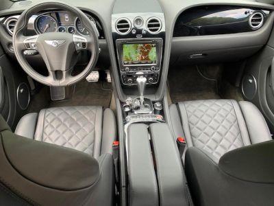 Bentley Continental S COUPÉ GT 4.0i V8 528CV - <small></small> 124.950 € <small>TTC</small> - #2