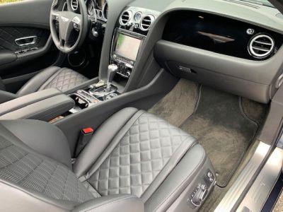 Bentley Continental S COUPÉ GT 4.0i V8 528CV - <small></small> 124.950 € <small>TTC</small> - #7