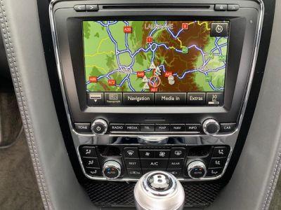 Bentley Continental S COUPÉ GT 4.0i V8 528CV - <small></small> 124.950 € <small>TTC</small> - #10