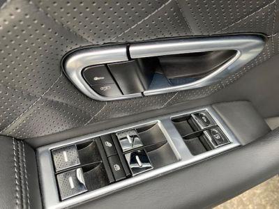 Bentley Continental S COUPÉ GT 4.0i V8 528CV - <small></small> 124.950 € <small>TTC</small> - #11