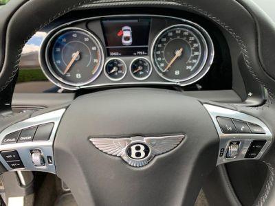 Bentley Continental S COUPÉ GT 4.0i V8 528CV - <small></small> 124.950 € <small>TTC</small> - #12
