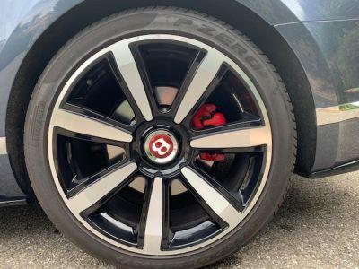 Bentley Continental S COUPÉ GT 4.0i V8 528CV - <small></small> 124.950 € <small>TTC</small> - #16