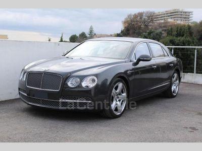 Bentley Flying Spur 6.0 W12 - <small>A partir de </small>1.290 EUR <small>/ mois</small> - #1