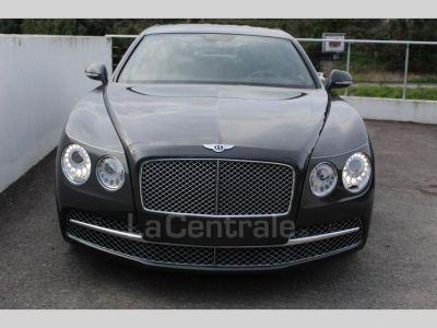 Bentley Flying Spur 6.0 W12 - <small>A partir de </small>1.290 EUR <small>/ mois</small> - #4