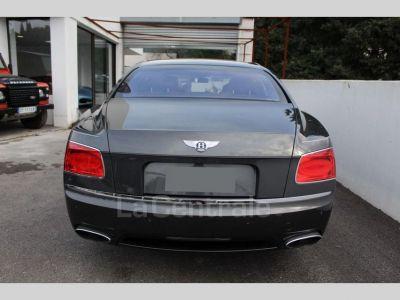 Bentley Flying Spur 6.0 W12 - <small>A partir de </small>1.290 EUR <small>/ mois</small> - #6