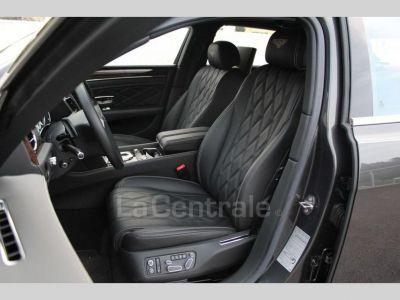 Bentley Flying Spur 6.0 W12 - <small>A partir de </small>1.290 EUR <small>/ mois</small> - #7