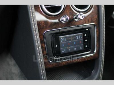 Bentley Flying Spur 6.0 W12 - <small>A partir de </small>1.290 EUR <small>/ mois</small> - #9