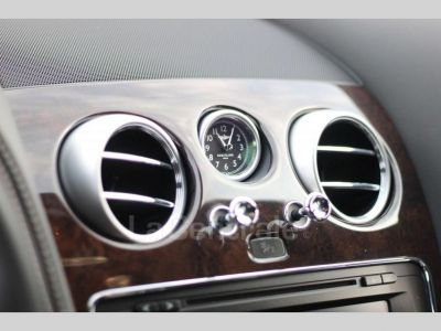 Bentley Flying Spur 6.0 W12 - <small>A partir de </small>1.290 EUR <small>/ mois</small> - #10