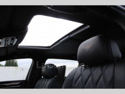 Bentley Flying Spur 6.0 W12 - <small>A partir de </small>1.290 EUR <small>/ mois</small> - #12