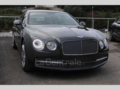 Bentley Flying Spur 6.0 W12 - <small>A partir de </small>1.290 EUR <small>/ mois</small> - #14