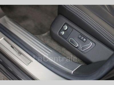 Bentley Flying Spur 6.0 W12 - <small>A partir de </small>1.290 EUR <small>/ mois</small> - #17